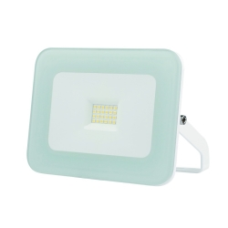 Prismalux - Proiettore LED FL-VETRO20-B