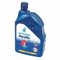 Petronas - Paraflu up