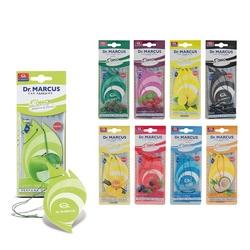 Deodorante Auto Senso Sonic-1,35 €