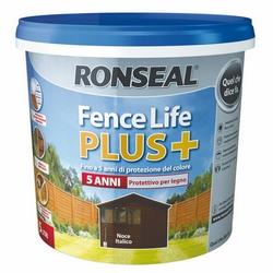 Protettivo legno FenceLife Plus-24,90 €