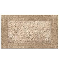 Casa e giardino tappetini bagno proposte vendita per - Tappetini per bagno ...