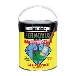 Fernovus 2500 ml-52,90 €