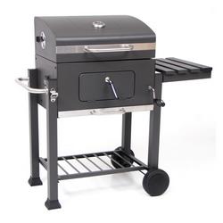 Sochef - Barbecue Gringo