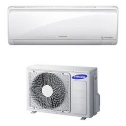 Samsung - Climatizzatore Inverter Quantum Maldives 12000 BTU