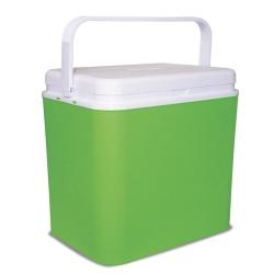 Frigo Box Playa-9,90 €