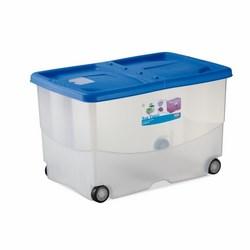 Box Vasco-12,90 €