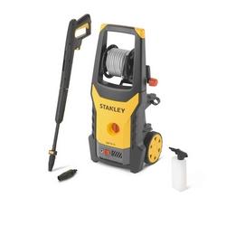 Stanley - Idropulitrice a Freddo SXPW2200E