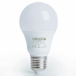 Set 4 Lampadine LED SY008C-3,99 €