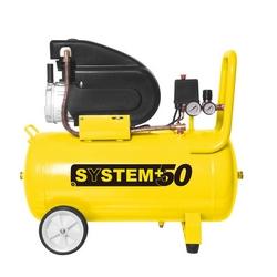 System+ - Compressore SY013