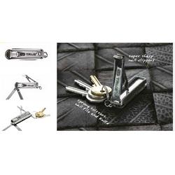 Nail Clip Kit-9,99 €