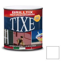 Tixe-Brilltix Satinato