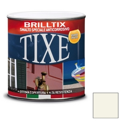 Tixe-Brilltix Lucido