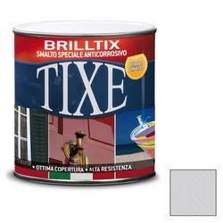Tixe-Brilltix Micaceo