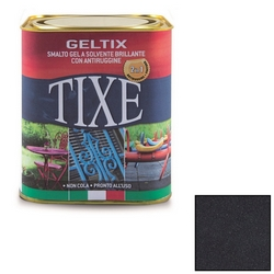 Tixe-Geltix Ferromicaceo