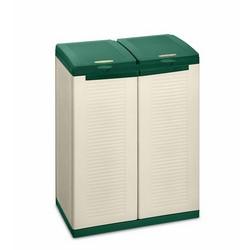 Brico io for Ikea panche contenitori