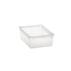 Box Trasparente-6,10 €