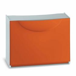 Scarpiera Harmony Box-11,90 €