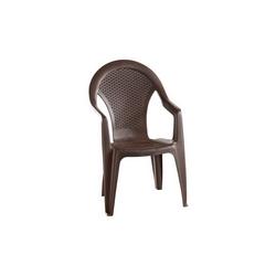 Sedia monoblocco Giglio-11,90 €