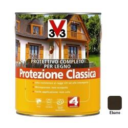 V33-Protezione Classica