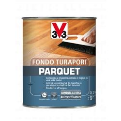 V33 - Fondo Turapori Parquet H20