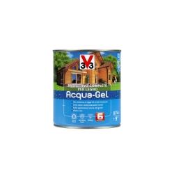 Protettivo per legno all'acqua 750 ml-15,90 €