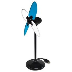 Vinco - Ventilatore USB UFO603