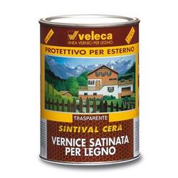Veleca - Sintival Cera