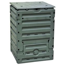 Verdemax - Composter lt 300 cm