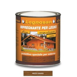 Legnosan 5000 ml - 63,00 €