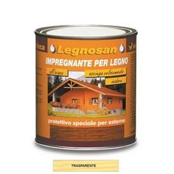 Legnosan 5000 ml-63,00 €