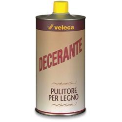 Veleca - Decerante
