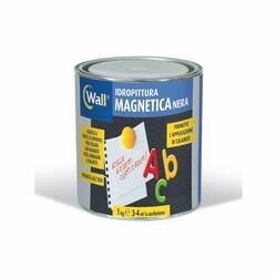 Wall - Idropittura magnetica lavagna