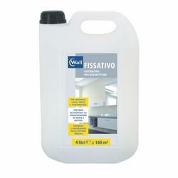 Fissativo Antimuffa-23,90 €