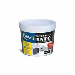 Stucco Ruvido-3,00 €