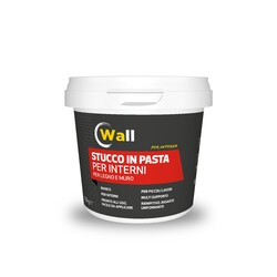 Stucco per interni - 1,55 €