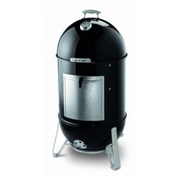 Weber - Barbecue Smokey Mountain 57 cm