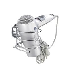 Turbo Loc Porta Phon-9,00 €