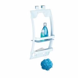 Accessori bagno in vendita online scopri le offerte - Wenko accessori bagno ...