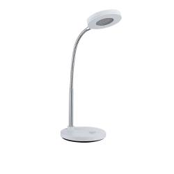 Lampada da tavolo Nevis-29,90 €