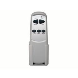 Zephir - Telecomando Universale Per Ventilatore A Soffitto