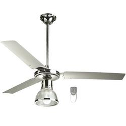 Ventilatori da soffitto in vendita online scopri le for Ventilatori da soffitto obi