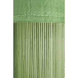 Tapparella Oceania Verde-9,90 €