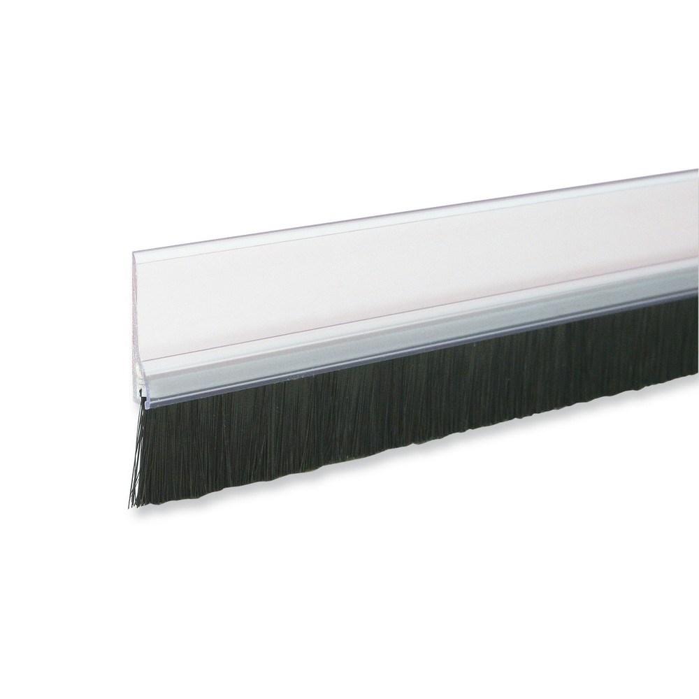 Fix o moll paraspifferi interno autoadesivo per porta da - Paraspifferi per finestre ...