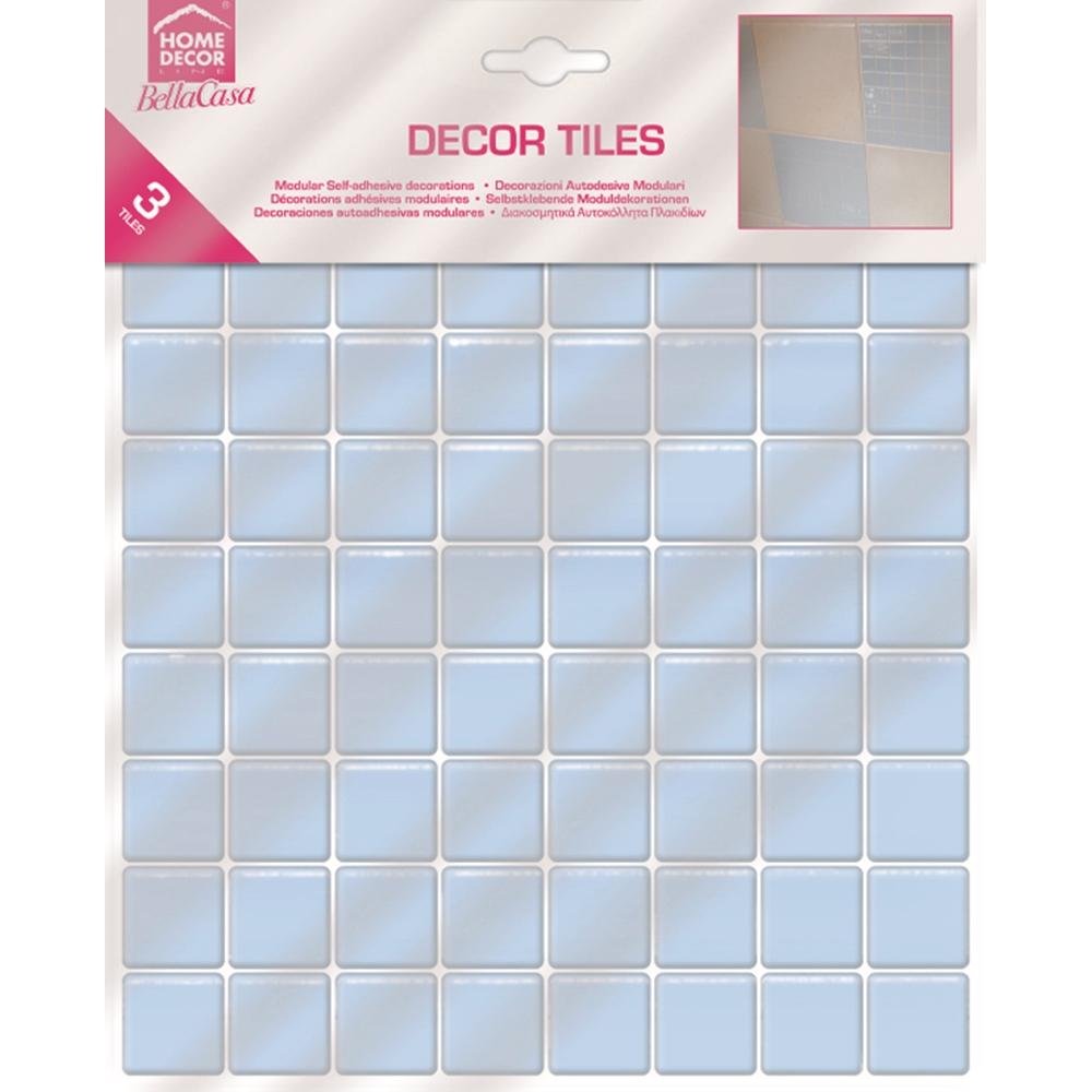 Home Decor Tile Stores 28 Images Tile Top Tiles Stores Interior Decorating Ideas Best Top