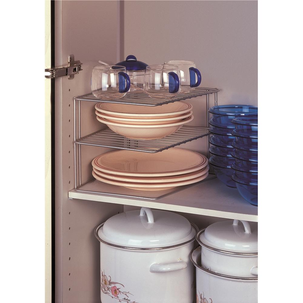 Accessori Cucine Sistemi Componibili - Accessori Mobili Cucina ...