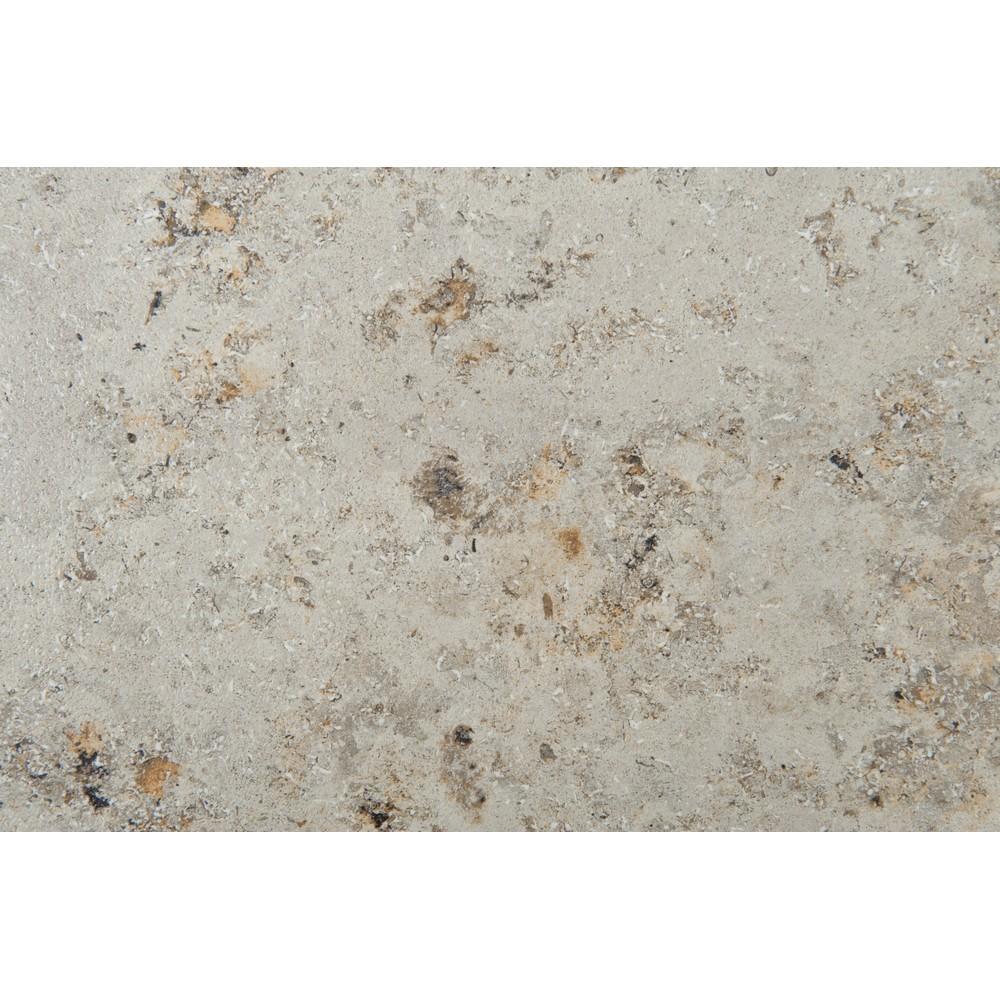 Pircher top cucina 38x600x3050 mm shop online su brico io - Top cucina stone ...