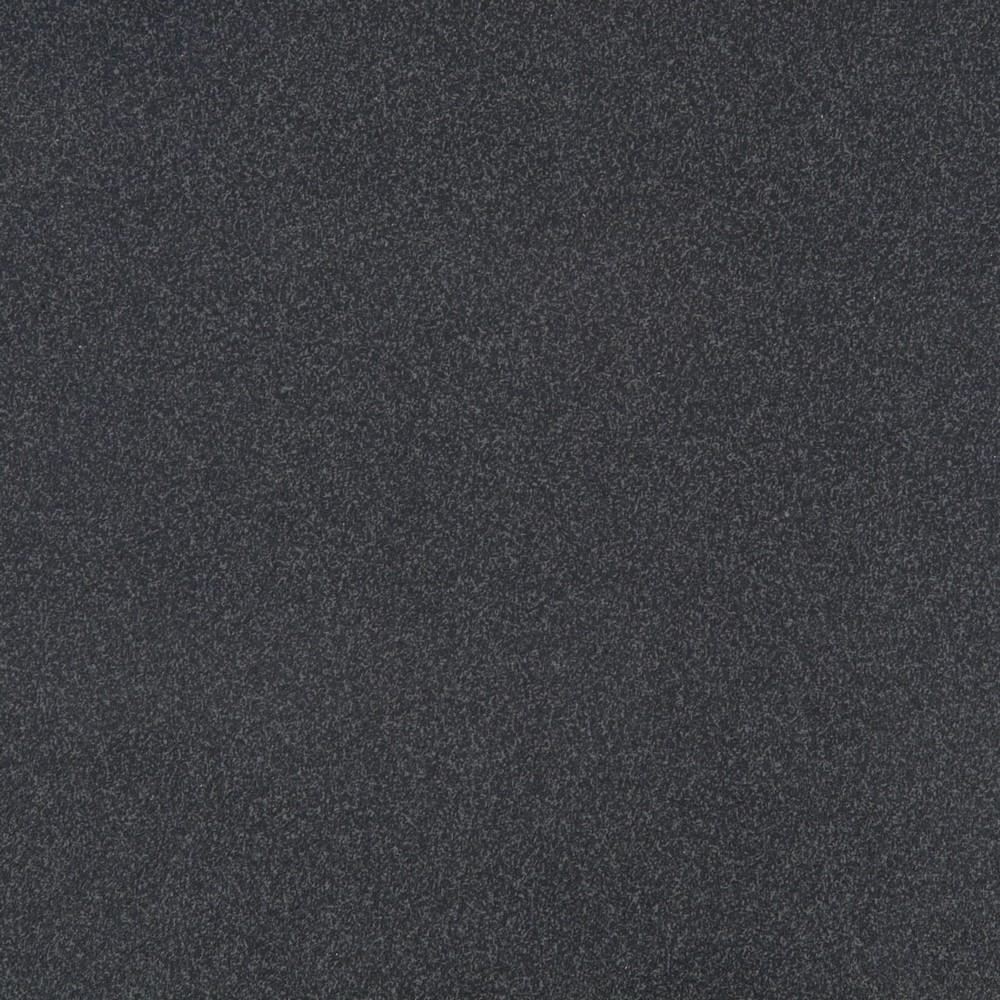 Pircher alzatina top cucina 40x3000 mm shop online su brico io - Alzatina cucina acciaio ...