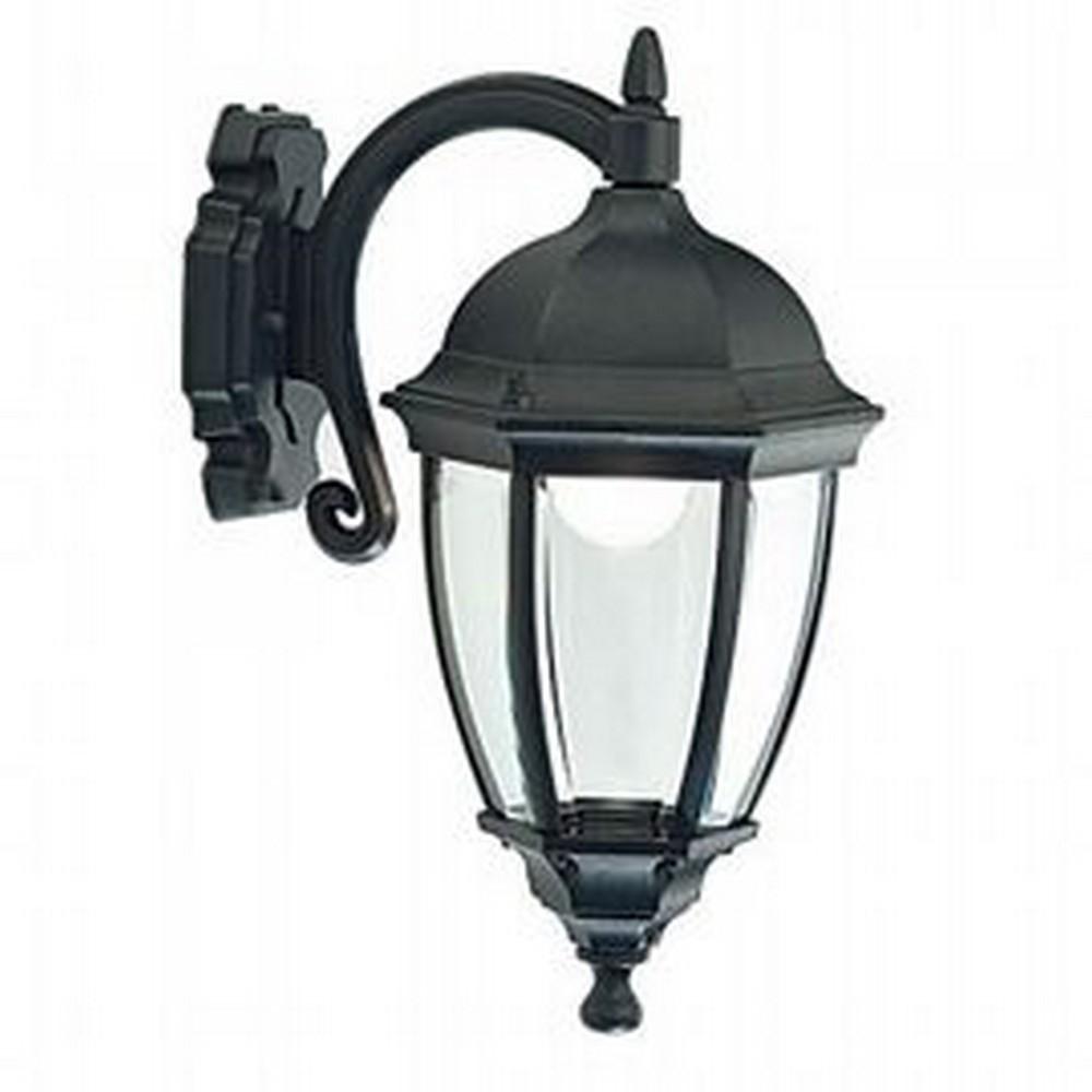 Lanterne da esterno muro - Lampada a muro ikea ...