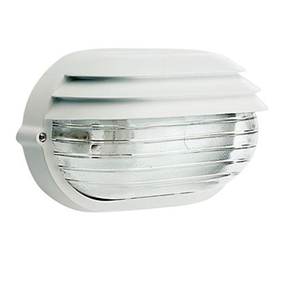 Sovil palpebra ovale grande max 100 w shop online su - Plafoniere da esterno ...