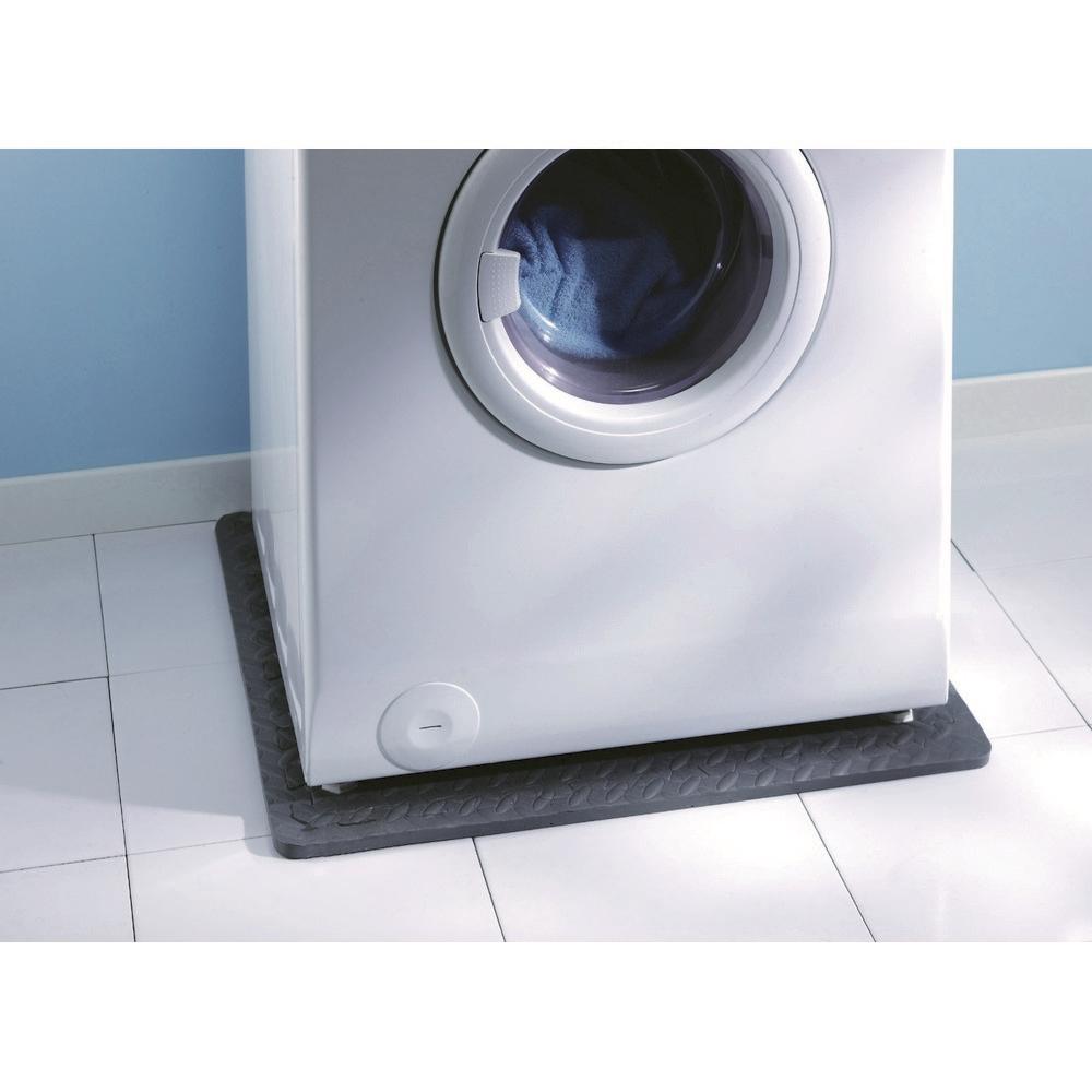 tappeto sotto lavatrice termosifoni in ghisa scheda tecnica. Black Bedroom Furniture Sets. Home Design Ideas